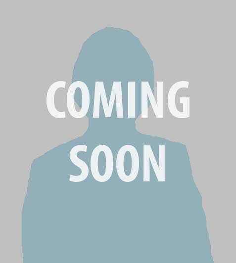 Coming Soon Personel